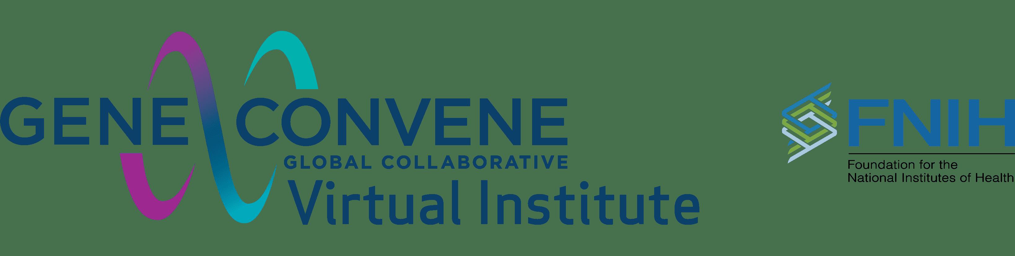 Gene Convene VI