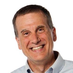 David A. O'Brochta