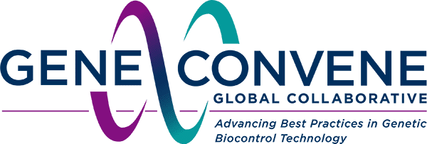 GeneConvene Global Collaborative Logo